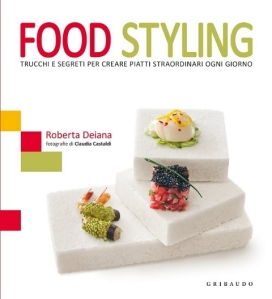 Food_Styling_m