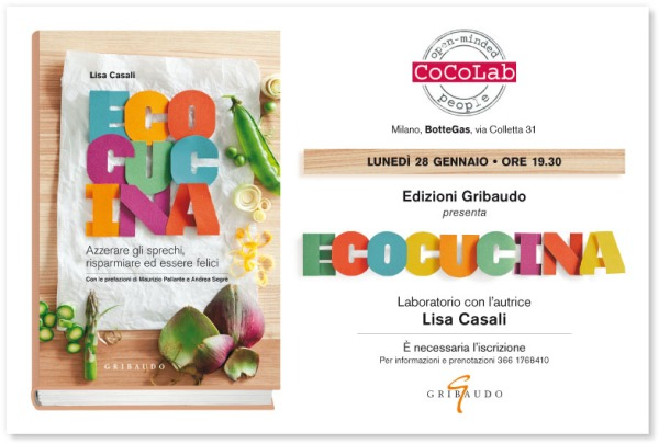 Invito_Ecocucina_28 Gennaio2013