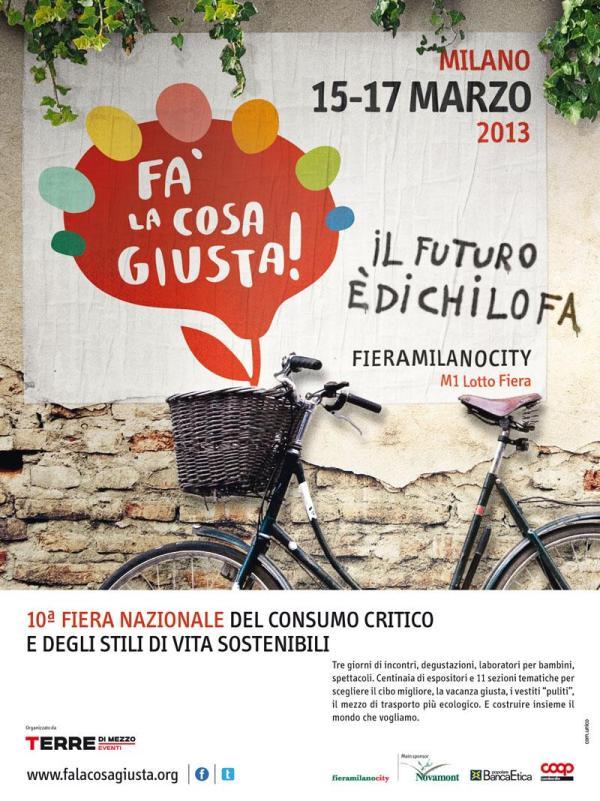 falacosagiusta2013