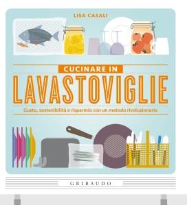 COP_Cucinare in Lavastoviglie.indd