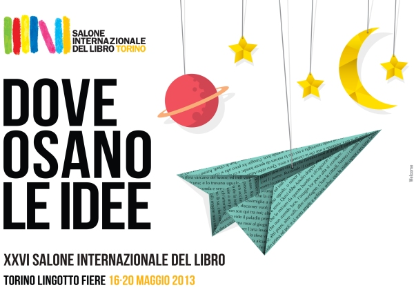 SALONE 2013 NO LOGHI