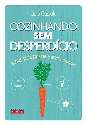 Ecocucina Brasile