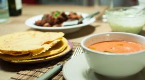 Cialde mais menu tavola 2