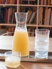 VA - Agosto - limonata 3