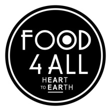 EFD_F4A_logo
